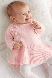 best 25 newborn dresses ideas on casual