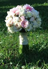 wedding flowers coast wedding bouquets brisbane wedding corners