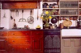 unfitted kitchen furniture a designer s guide part one kitchen workstation furniture