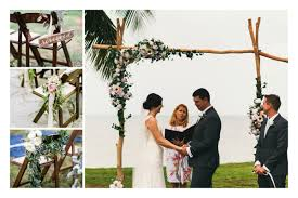 wedding arches cairns ceremony packages cairns wedding arches cairns wedding events hire