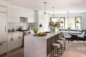 25 charming kitchens with banquette seating inspiration dering