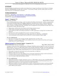 Technical Program Manager Resume Sample by It Project Manager Cv Template Management Prince2 Throughout