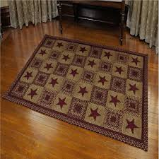amazon com ihf home decor braided area rug rectangle 20 inch x 30