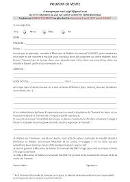 bureau poste bordeaux index of wp content uploads 2017 04