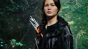 katniss costume how to make a katniss everdeen costume for 30