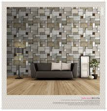 Wallpapers Home Decor Designer Wallpapers For Home Mellydia Info Mellydia Info