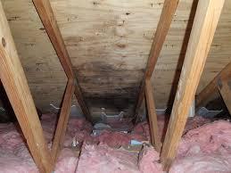 where do bathroom fans vent to where should you vent a bath fan energy audit air sealing