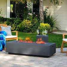 Propane Outdoor Fireplace Costco - outdoor propane fire pit u2013 jackiewalker me