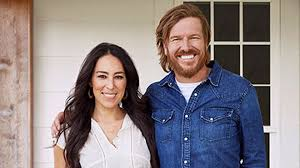 Chip And Joanna Gaines Chip Joanna Gaines Partner With Target On Magnolia Brand Today Com