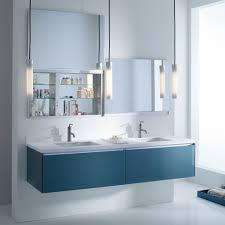 Mirror Bathroom Cabinet With Lights Medicine Cabinets Outstanding Lighted Medicine Cabinets With