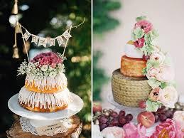 lovable original wedding cake unique wedding cakes alternative