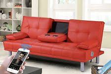 Leather Sofa Beds Uk Sale Sofa Beds Ebay