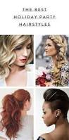 best 20 party hairstyle ideas on pinterest plaits dutch braids