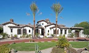 spanish colonial homes image result for large spanish colonial homes spanish colonial