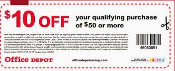 office depot coupons november 2014 list of synonyms and antonyms of the word office depot coupons