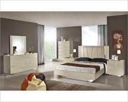 Lacquer Bedroom Set by Luxury Ebony Lacquer Bedroom Set 44b116set