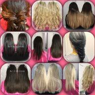 sjk hair extensions anyone else problems with sjk hair extensions ltd salongeek