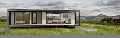 Low Cost Homes To Build by New 40 Modern Design Modular Homes Design Decoration Of Prefab