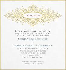 online save the dates engraved online wedding save the dates