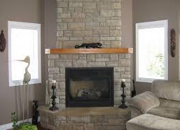 home interior design images fireplace stone fireplace design ideas photos best decorating