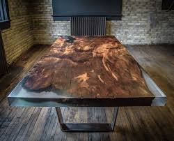 Epoxy Table Top Ideas by 107 Best Projects To Try Images On Pinterest Tables Home And Live