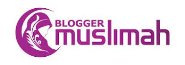 blogger muslimah simfoni ukhuwah di blogger muslimah meet up bandung cardboard