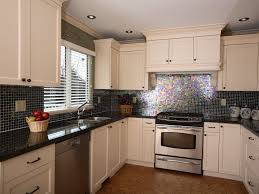 interior decorating ideas kitchen 25 inspiring kitchen design gallery you must visit