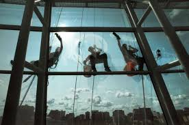 brite way window cleaning robinson solutions professional window cleaning july 2014