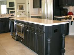 kitchen islands that look like furniture culinary kitchens lancia homes