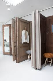 43 best fitting rooms images on pinterest changing room