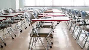 design a classroom floor plan 8 tips and tricks to redesign your classroom edutopia