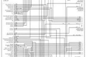 nissan patrol y61 wiring diagram 4k wallpapers