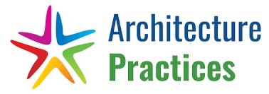 architecture practices architects home landscape commercial architecture design firms