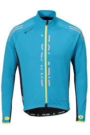road cycling waterproof jacket best waterproof cycling jackets for men and women