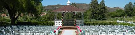 Northern California Wedding Venues Simi Valley California Wedding Venues And Events