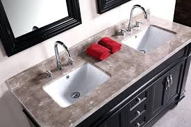 double sink bath vanity bath vanity tops double sink alluring double sink vanity top 60