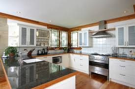 kitchen renovations fitted kitchen designs wellington nz