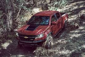 chevy colorado silver 2017 chevrolet colorado crew cab pricing for sale edmunds