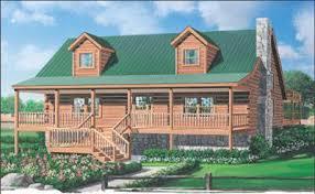 Log Cabin Building Plans Floor Plans Log Cabin Plans Page 1