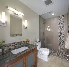 river rock bathroom ideas 16 best bathroom ideas images on bathroom bathroom