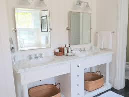 bathroom pottery barn bathroom lighting 29 room lights bathroom