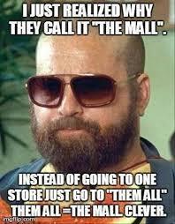 Mind Blown Meme - 15 mind blown memes that are just great sayingimages com