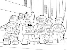 free printable coloring pages lego batman free coloring pages coloring sheets free online printable lego