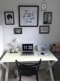 cadre photo bureau inspirations à la maison excellent image cadre scandinave avec deco
