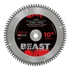 Saw Blade For Laminate Wood Flooring Miter Saw Blades Carbide Tct Blades Cutting