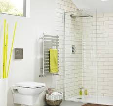 Small Bathroom Suites Wholesale Domestic Bathroom Blog Small Bathroom Suite Ideas