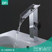 Popular German Bathroom Faucets Buy Cheap German Bathroom Faucets 100 German Bathroom Faucets Watersense Labeled Bathroom
