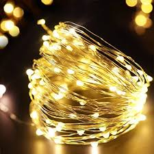lights for home decoration led light home decor amazon com