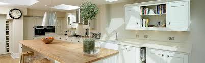 Sheffield Home Decor by Home Decor Creative Living