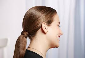 hairstyle for chubby cheeks male 5 slimming hairstyles for round chubby face rewardme